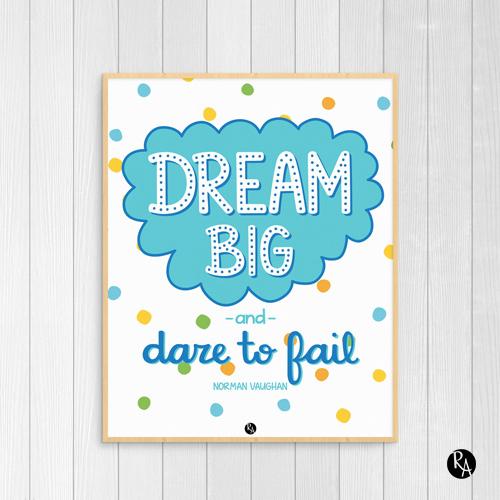 FeaturedImage_DreamBig.jpg