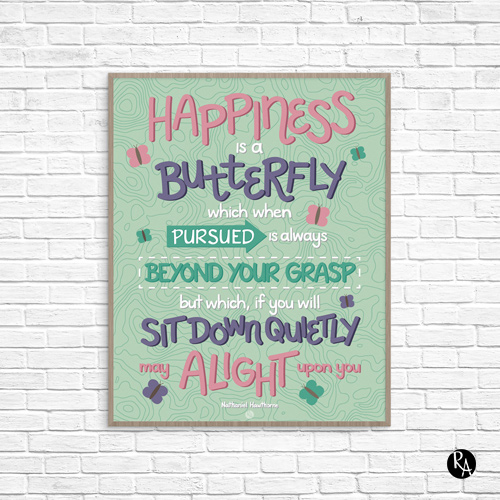FeaturedImage_HappinessisaButterfly.jpg