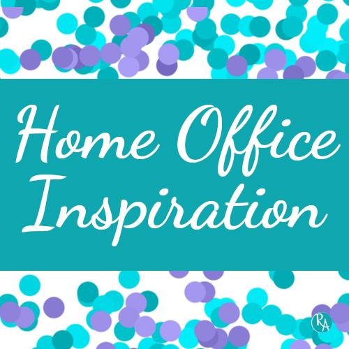 FeaturedImage_HomeOfficeInspiration.jpg