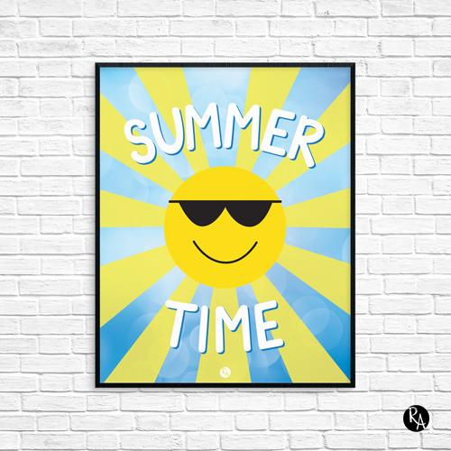 FeaturedImage_Summertime.jpg