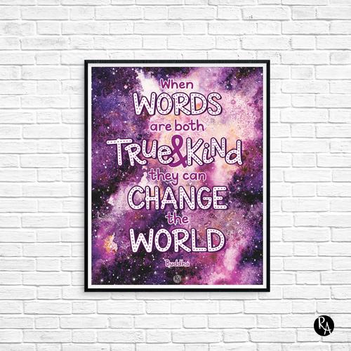 FeaturedImage_WordsCanChangeTheWorld.jpg