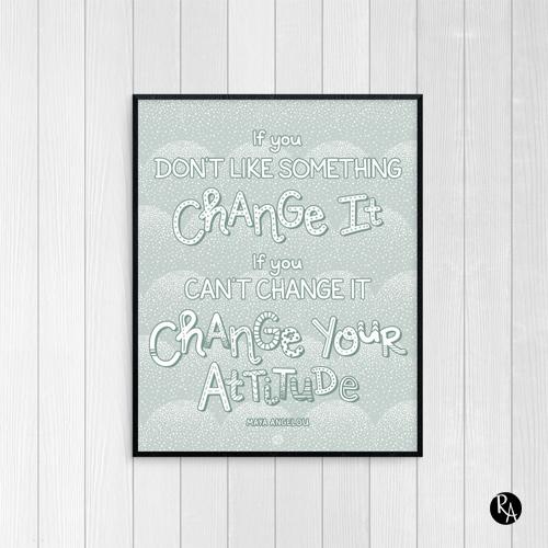 FeaturedImage_ChangeYourAttitude.jpg