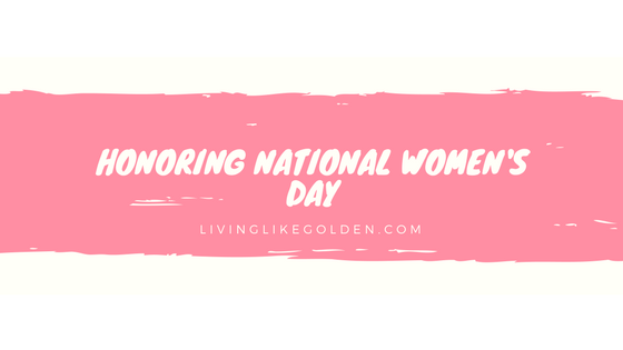 National WOmen's day (1)