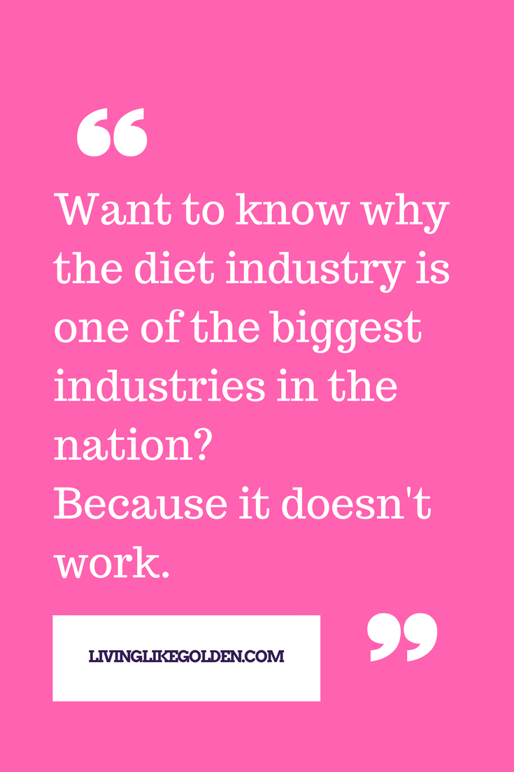 liveoWant to know why the diet industry is one of the biggest industries in the nation_ Because it doesn't work..png