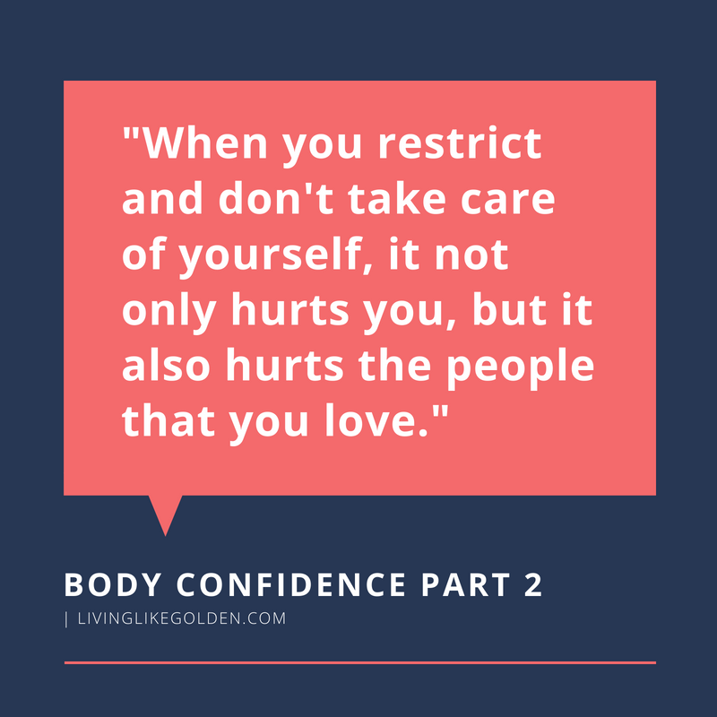 when you restrict and don't take care of yourself, it doesn't only hurt you, but it hurts me and the people that you love._ (4).png