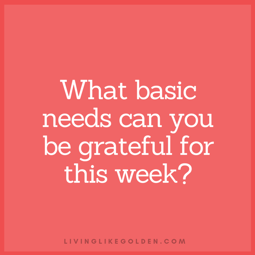 What basic needs can you be grateful for this week_.png