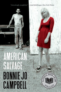 American Salvage Norton.jpg