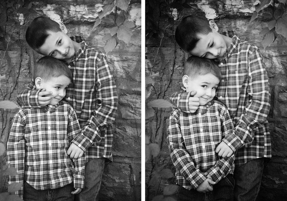 Jake-and-Brennan2.jpg