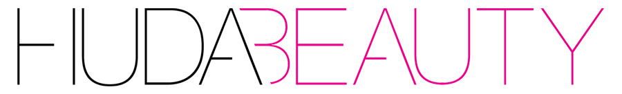 huda-beauty-logo_1200x1200.png