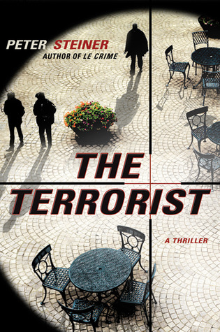 "- ""Steiner has fashioned a compact gem of espionage. . . . a beautifully written tale . . . simply a superb novel and a deeply human story about engaging people, life, illness, love, and terrorism.""—Booklist (starred review)""Steiner's brisk, sure footed third spy thriller to feature 71 year old ex CIA agent Louis Morgon shows it's hard to outmaneuver an old Dog.  Wickedly tight prose propels a plot that shows not one shred of fictional obesity.""Publishers Weekly"
