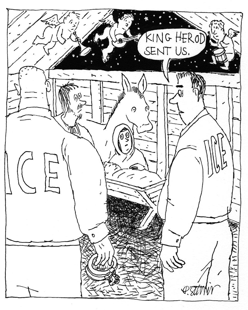 2018-12-16 King Herod.jpg