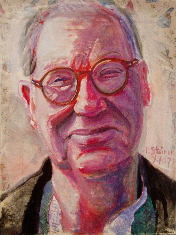 paintings double portraits 2007 - 41.jpg