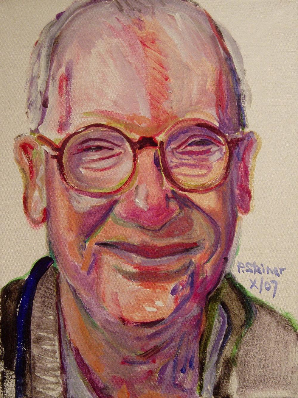 paintings double portraits 2007 - 42.jpg