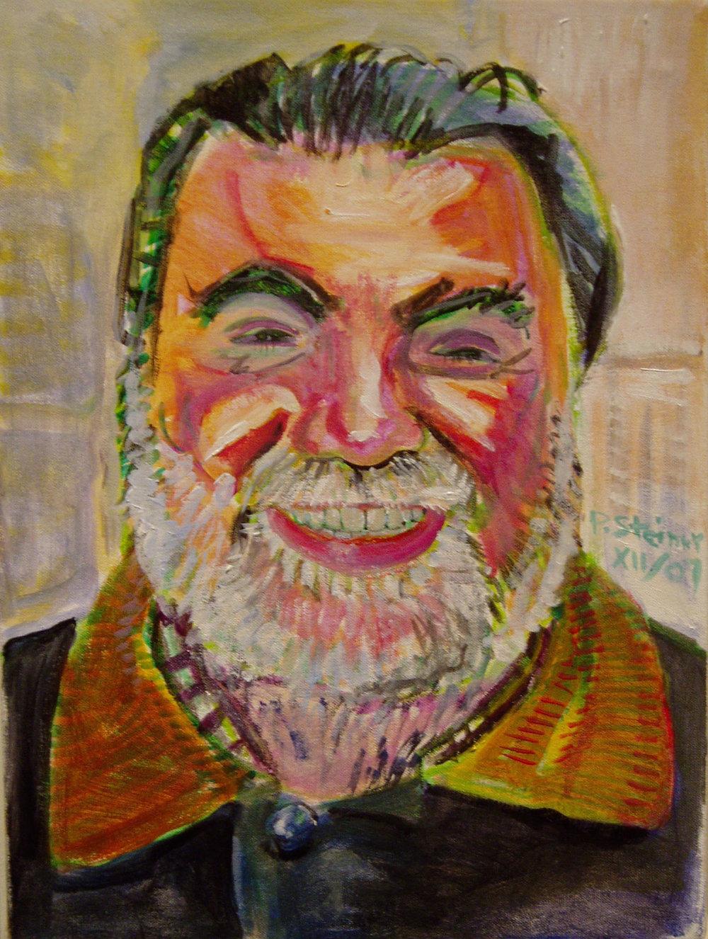 paintings double portraits 2007 - 44.jpg