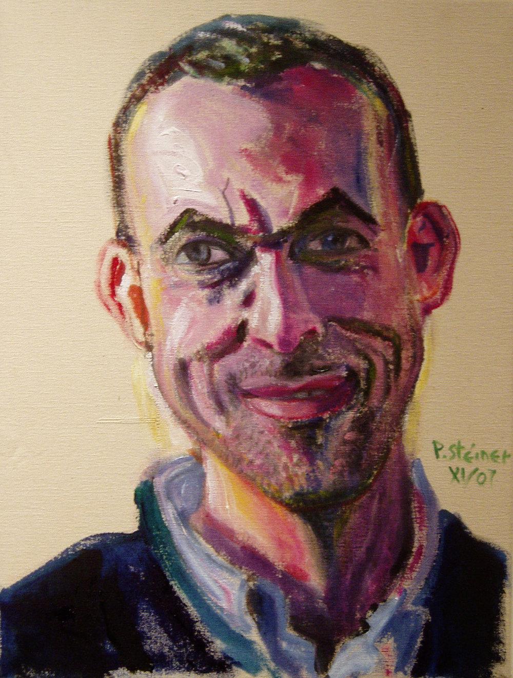 paintings double portraits 2007 - 50.jpg