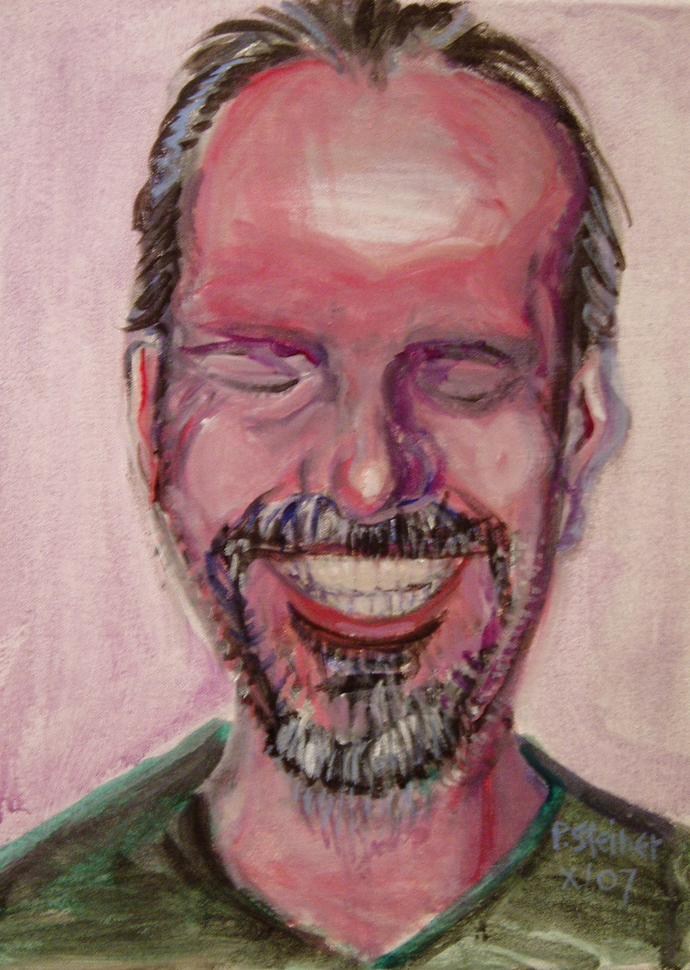 paintings double portraits 2007 - 56.jpg