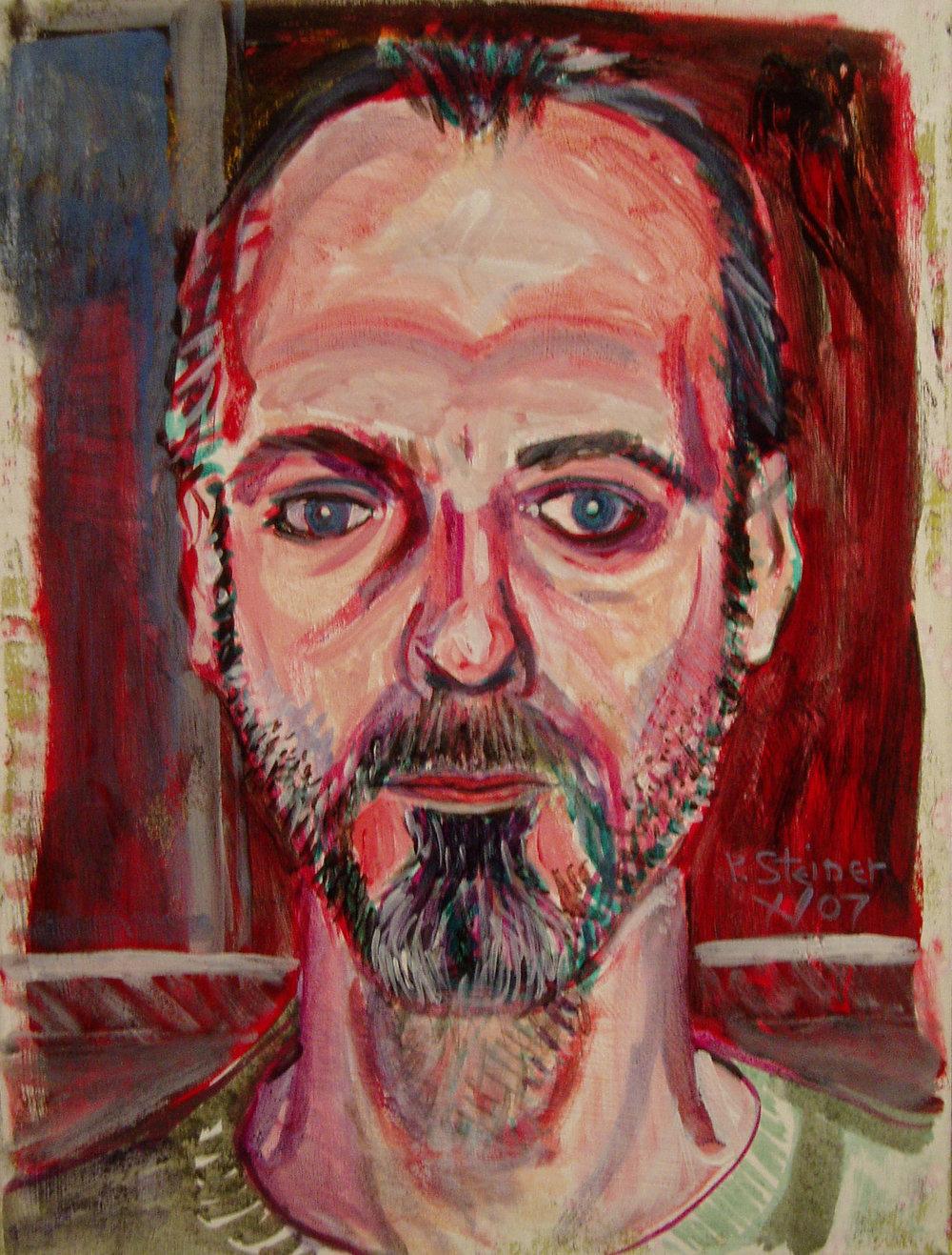 paintings double portraits 2007 - 57.jpg