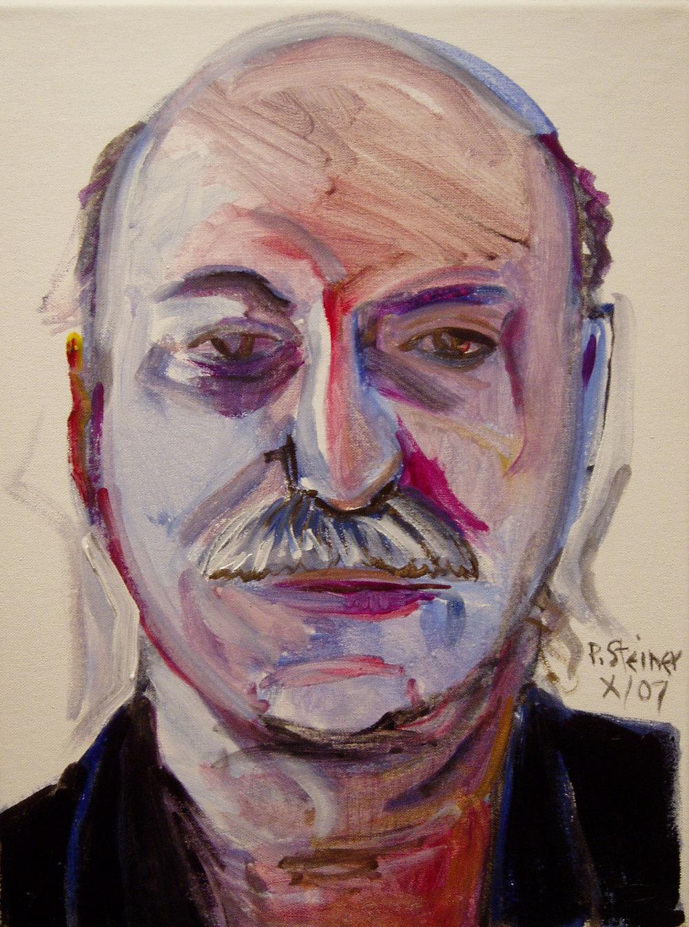 paintings double portraits 2007 - 59.jpg