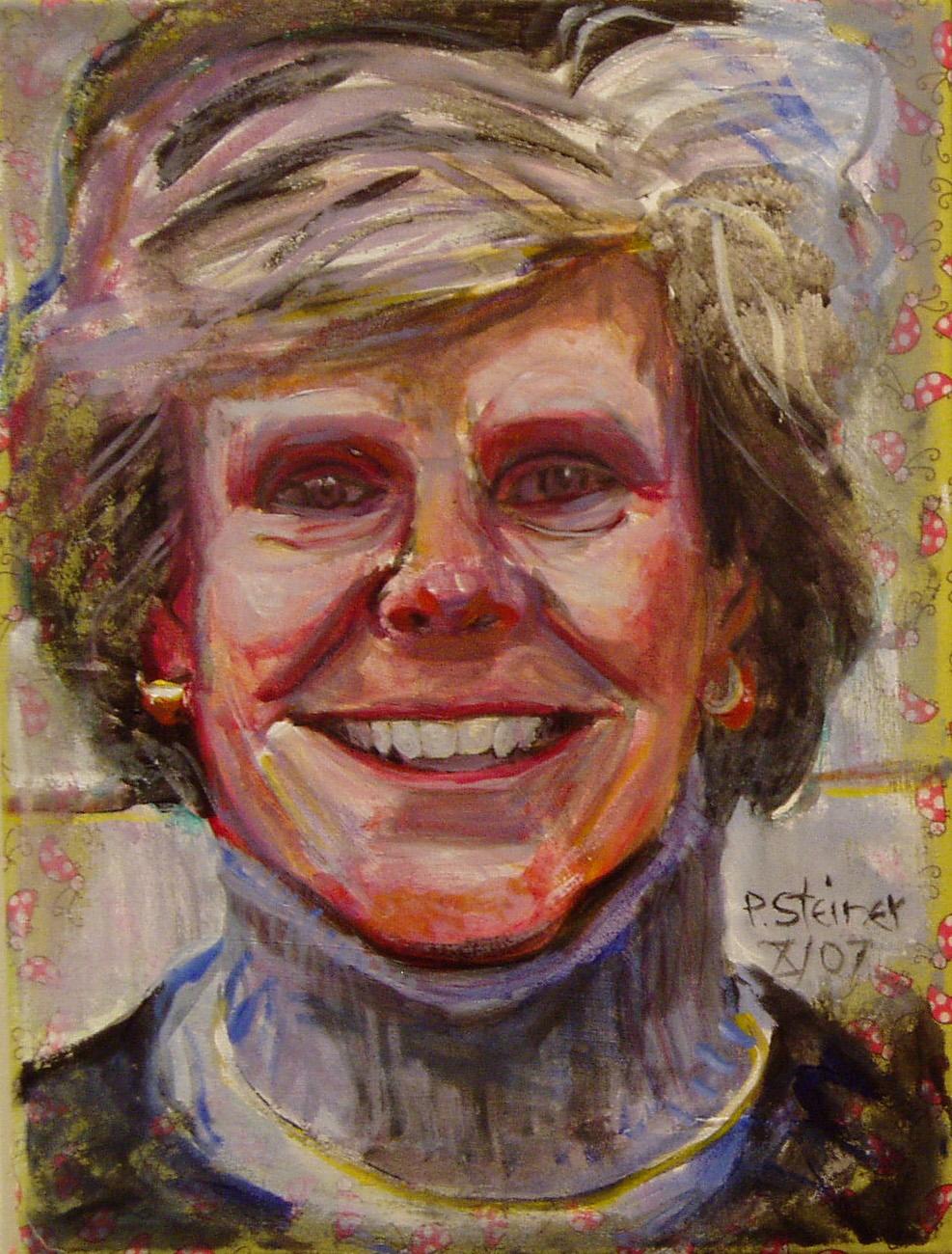 paintings double portraits 2007 - 63.jpg