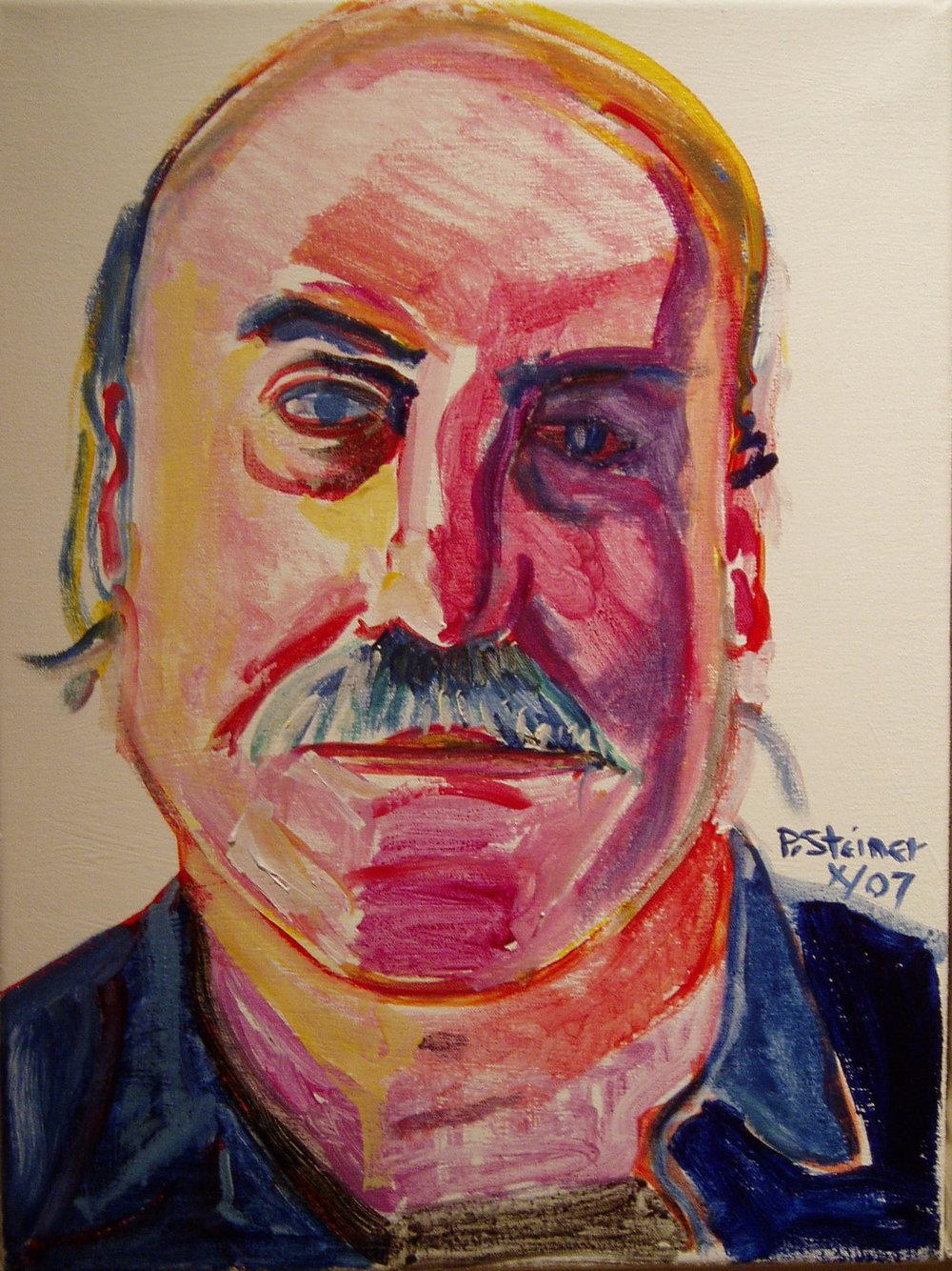 paintings double portraits 2007 - 60.jpg