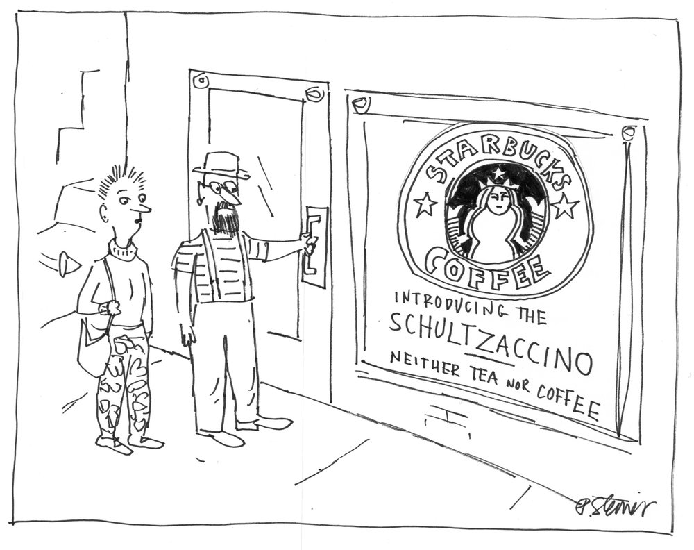 2019-2-9 Starbucks.jpg