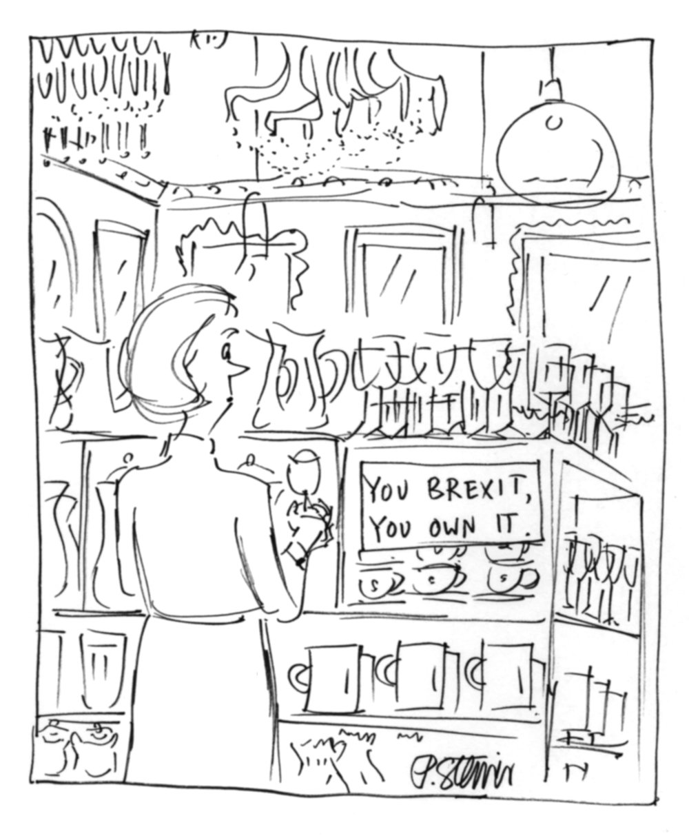 2019-2-4 Brexit.jpg