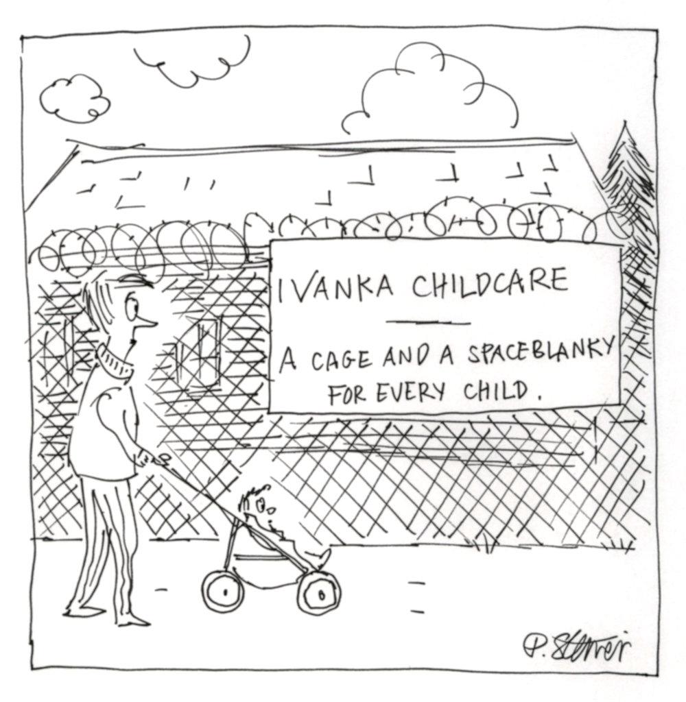 2019-3-18 Childcare.jpg