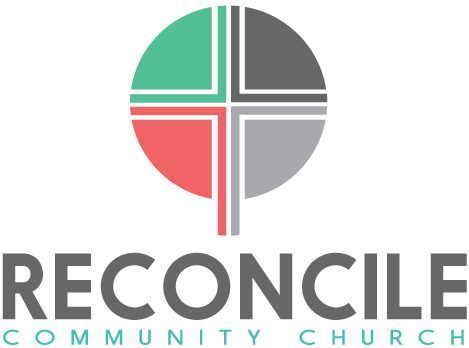 Reconcile Community Church Cincinnati