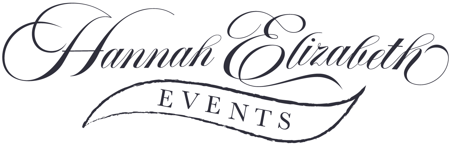 Hannah Elizabeth Events