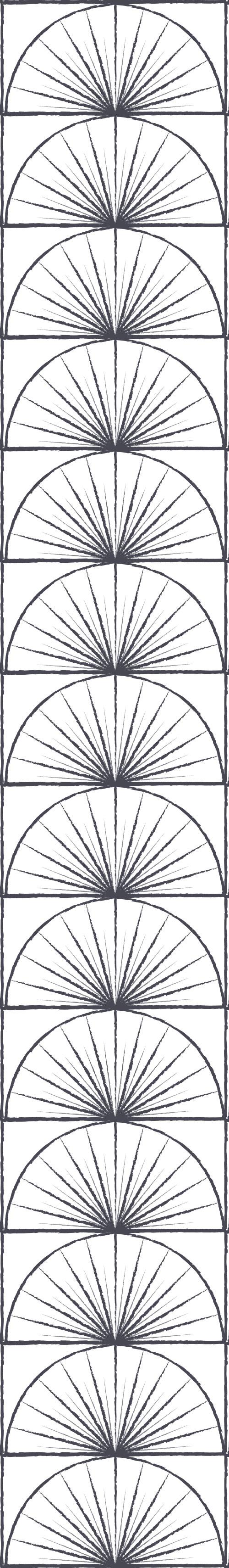 Pattern-side3.jpg