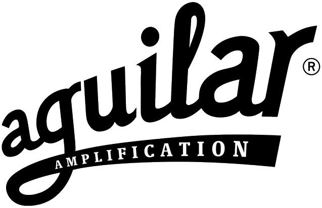 Aguilar-logo.jpg