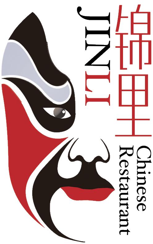 Jin Li Logo.PNG