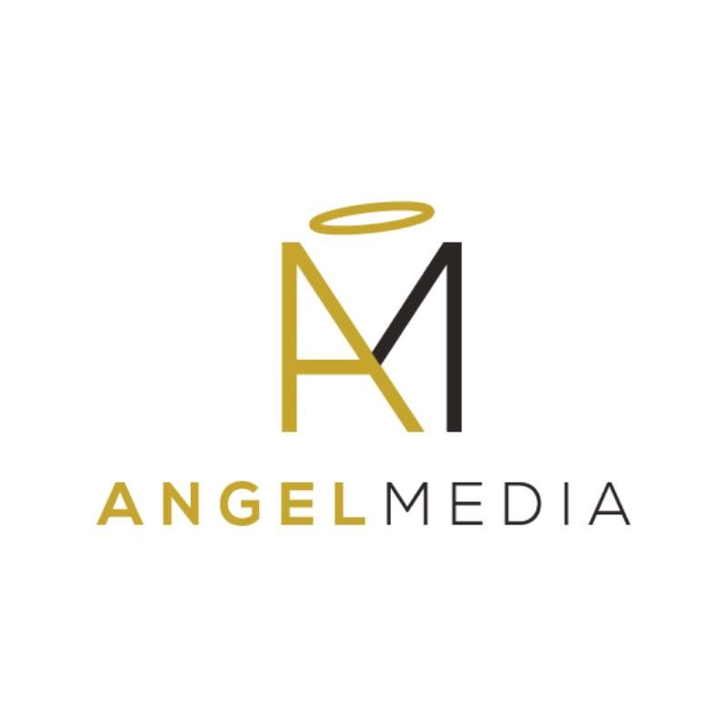 ANGEL MEDIA UK