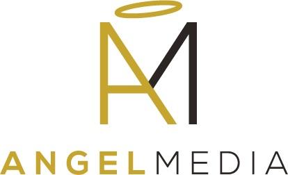 Black-Gold Logo.jpg