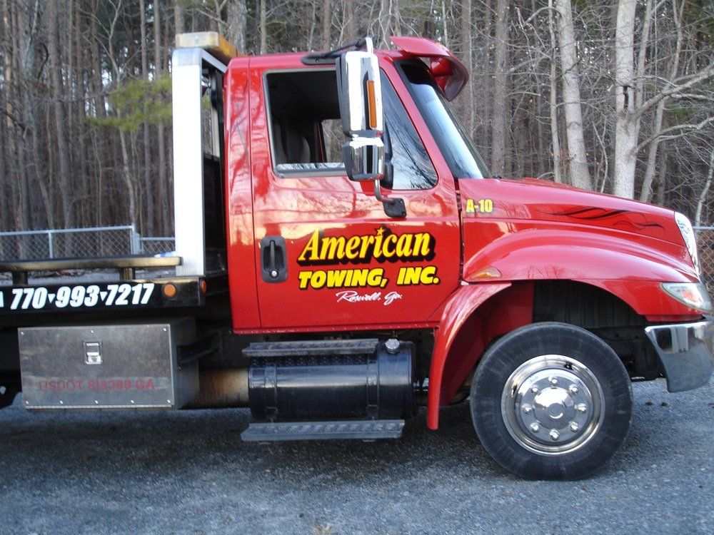 American Towing - day.jpg