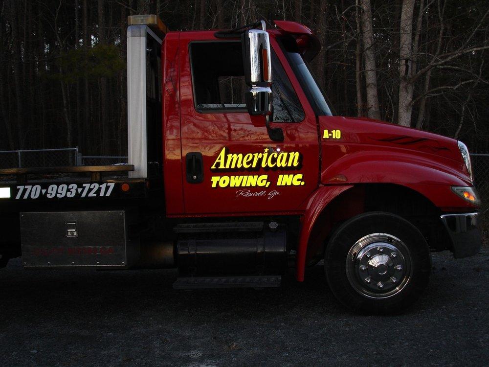 American Towing - reflective.jpg