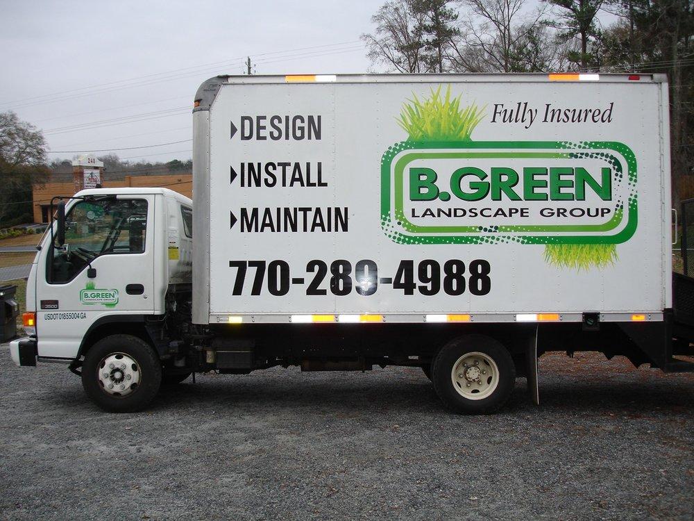 b Green box.jpg