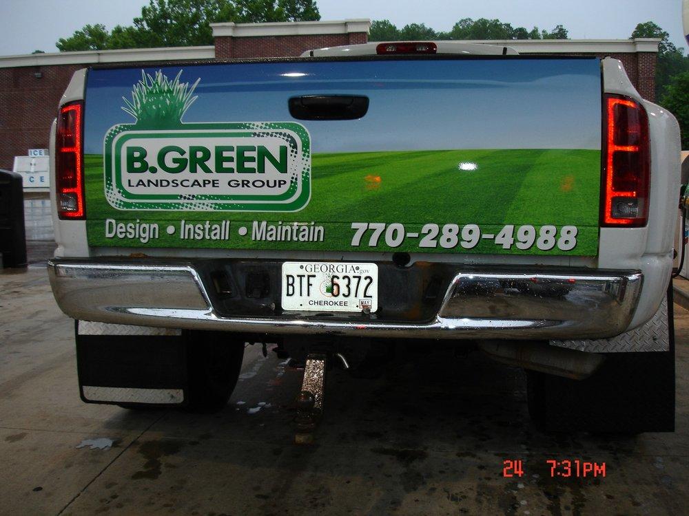 b green tailgate.jpg