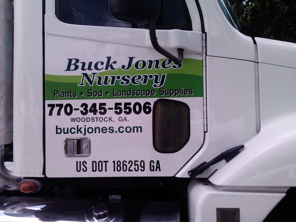 buck jones nursey.jpg