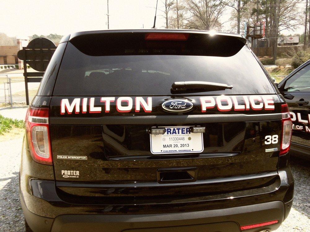 milton police - back.jpg