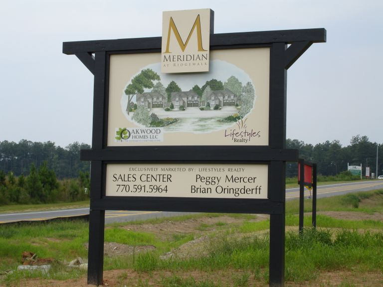 Real Estate Marketing Sign - Meridian - smaller.jpg