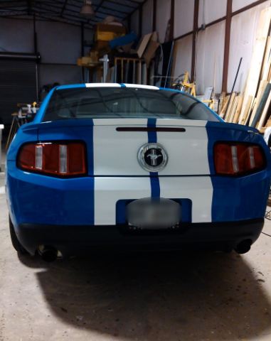 racing stripes 3.PNG
