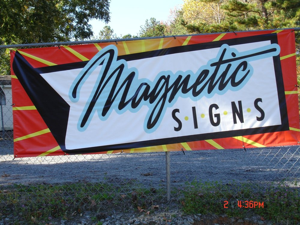 magnetic signs banner.jpg