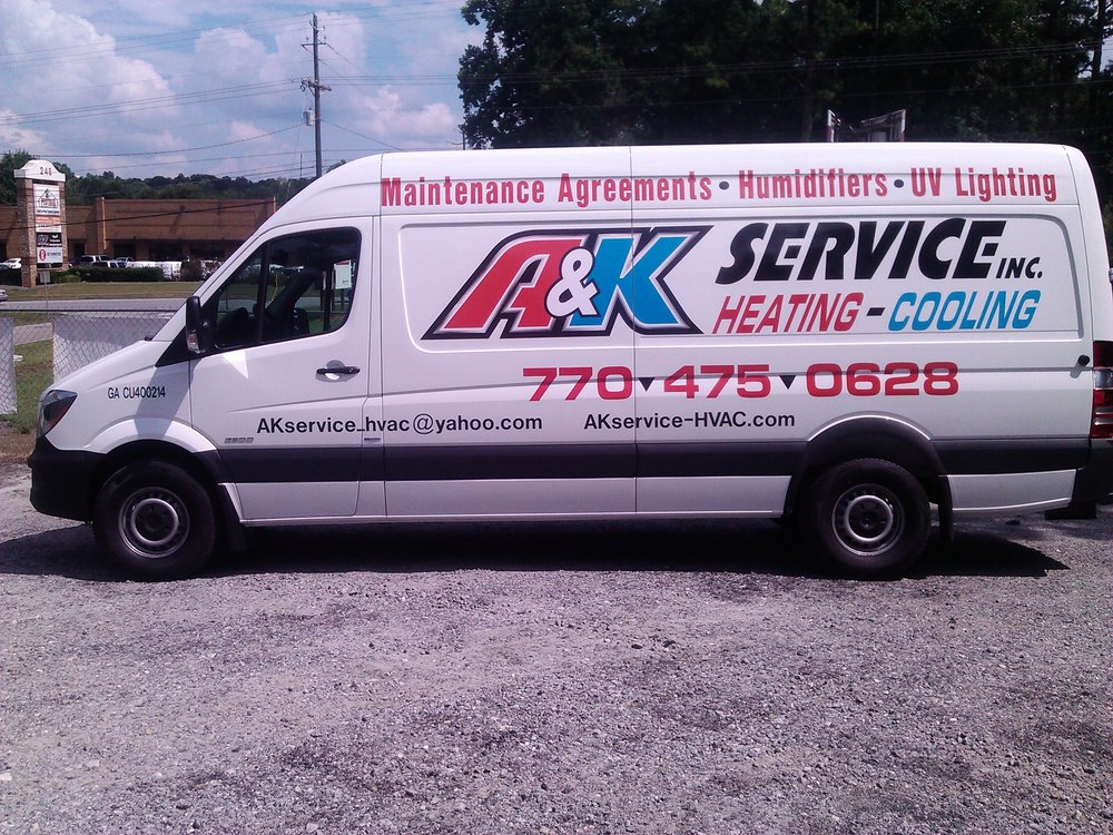 A&K Service, Inc..jpg