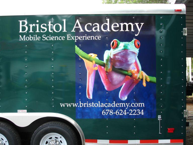 Bristol Academy - smaller.jpg