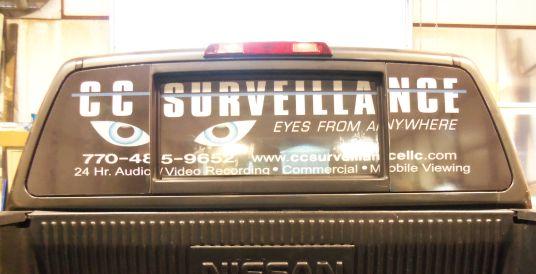 cc surveillance.jpg