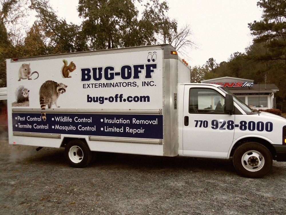 bugoff box truck4.JPG