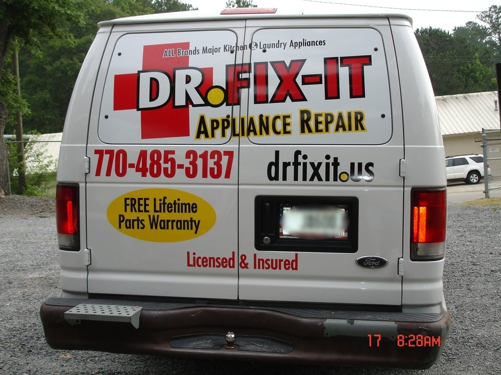 Dr. Fix-It - back.jpg