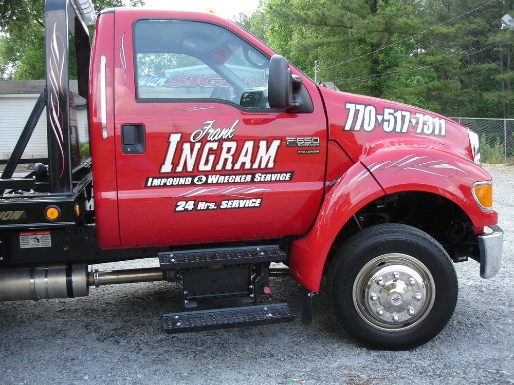 Ingram - red.jpg