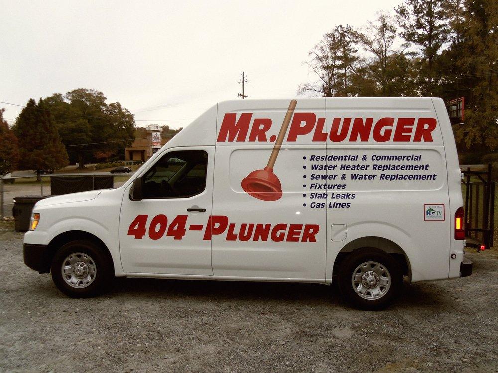 mr.plunger.JPG